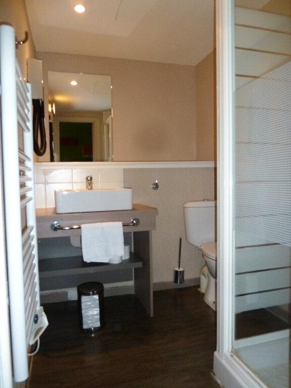 Appartement à vendre 2 35.6m2 à La Colle-sur-Loup vignette-8