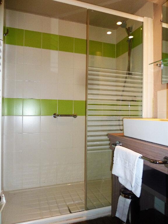 Appartement à vendre 2 35.6m2 à La Colle-sur-Loup vignette-9