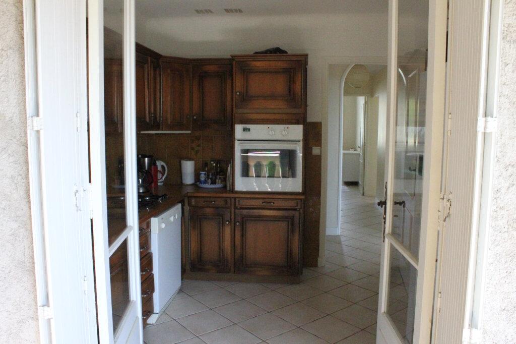 Maison à vendre 6 130m2 à Vence vignette-11