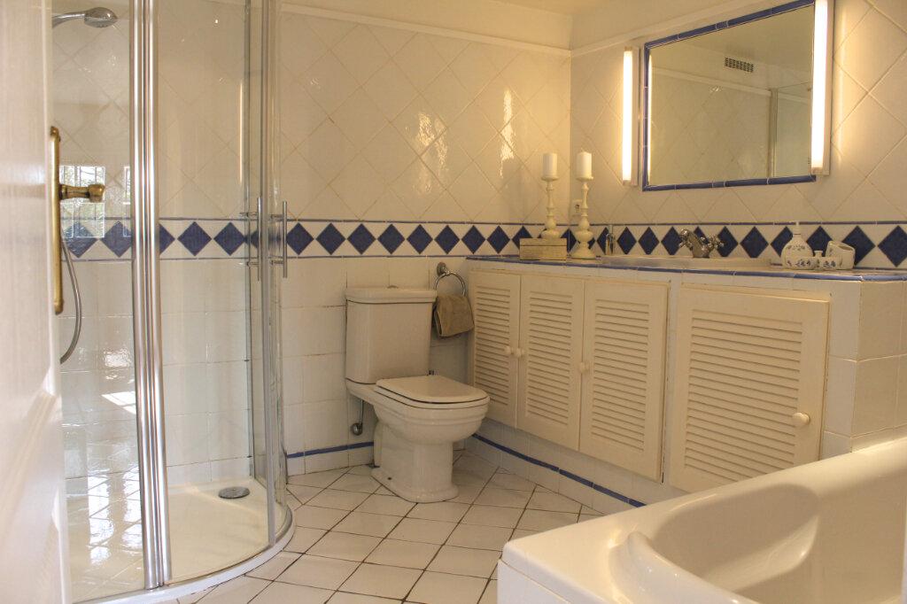 Maison à vendre 6 213m2 à Tourrettes-sur-Loup vignette-17