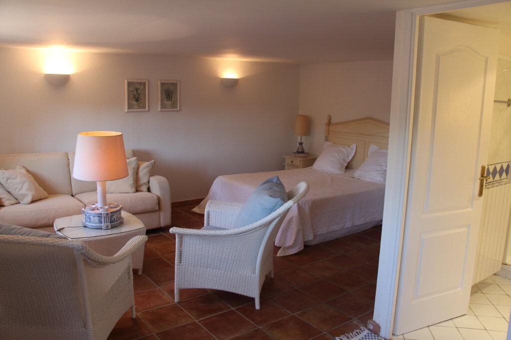 Maison à vendre 6 213m2 à Tourrettes-sur-Loup vignette-18