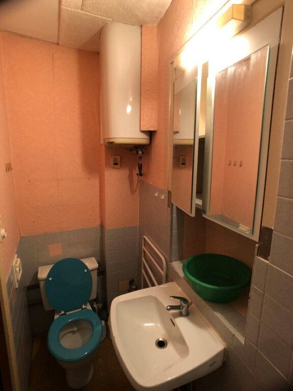 Appartement à louer 1 20m2 à Mende vignette-5
