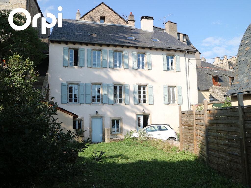 Maison à louer 5 138m2 à Mende vignette-1