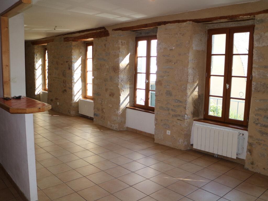 Maison à louer 5 138m2 à Mende vignette-2