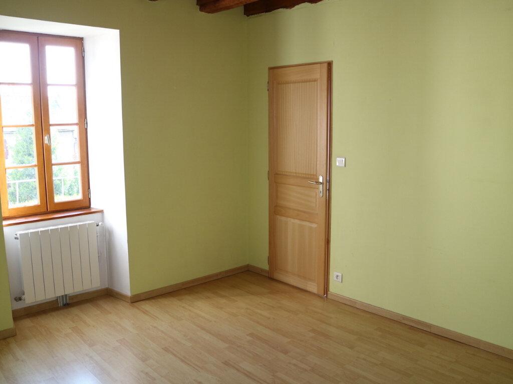 Maison à louer 5 138m2 à Mende vignette-5