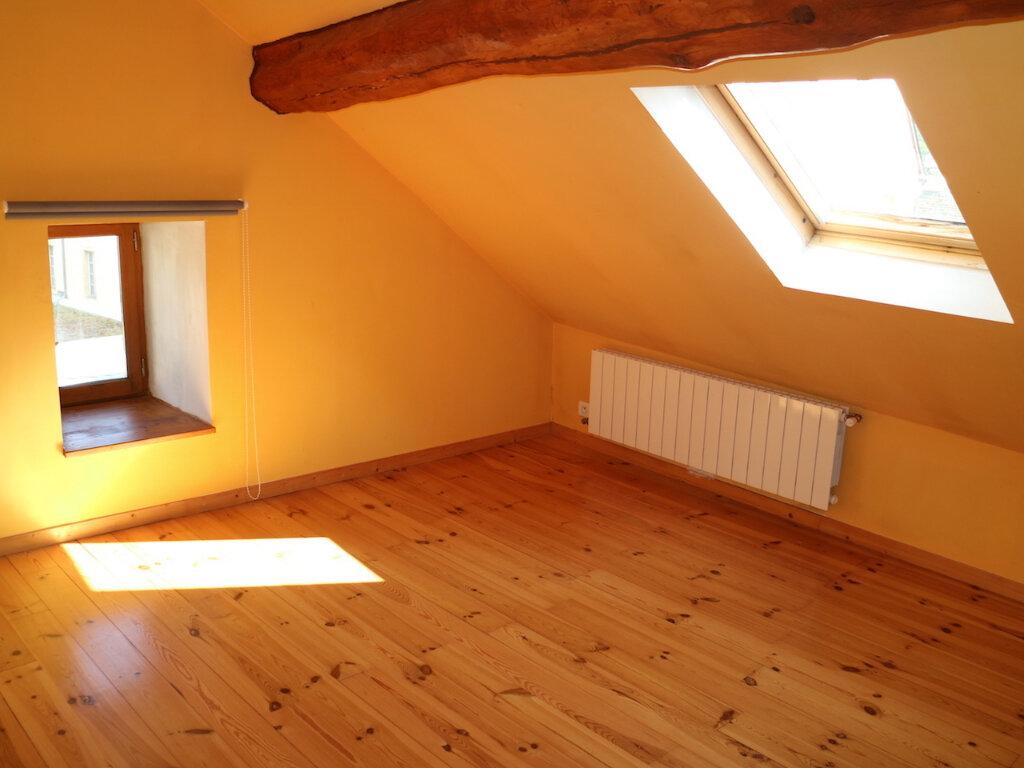 Maison à louer 5 138m2 à Mende vignette-12