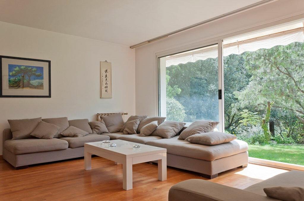 Maison à vendre 15 400m2 à Le Beausset vignette-5