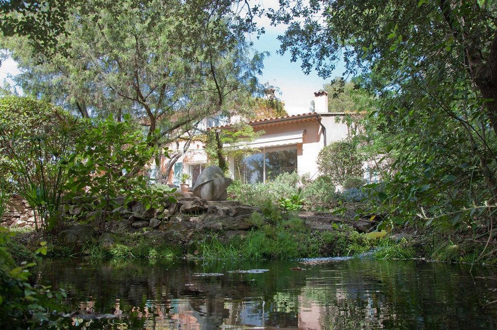 Maison à vendre 15 400m2 à Le Beausset vignette-6
