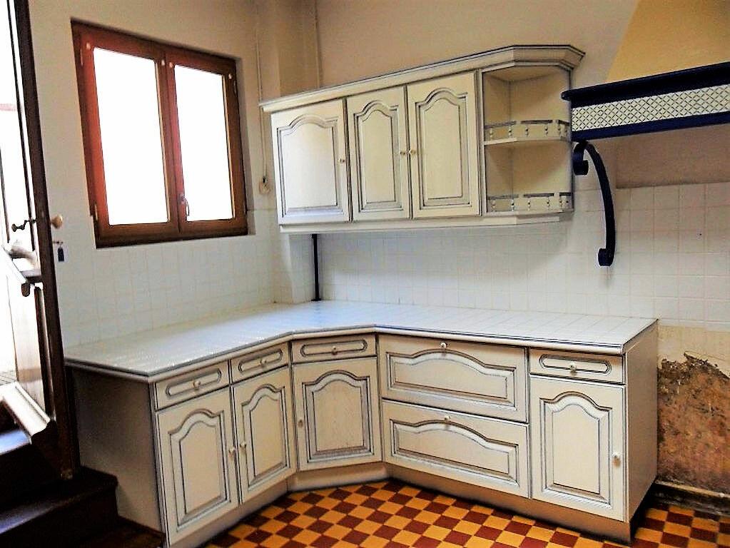 Maison à louer 4 104m2 à Roquefort vignette-2