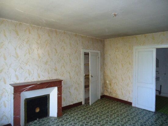 Maison à vendre 12 264m2 à Roquefort vignette-4