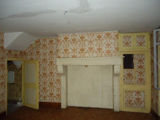 Maison à vendre 12 264m2 à Roquefort vignette-5