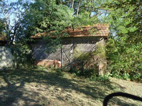 Maison à vendre 12 264m2 à Roquefort vignette-7