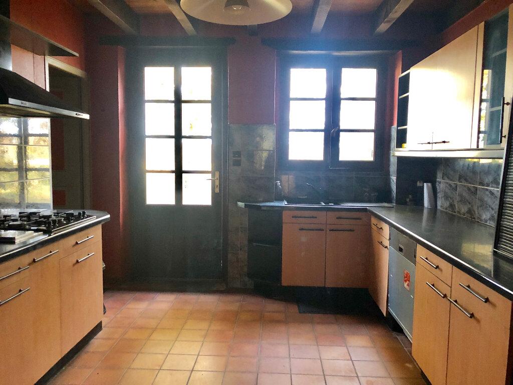 Maison à vendre 8 267m2 à Souprosse vignette-5