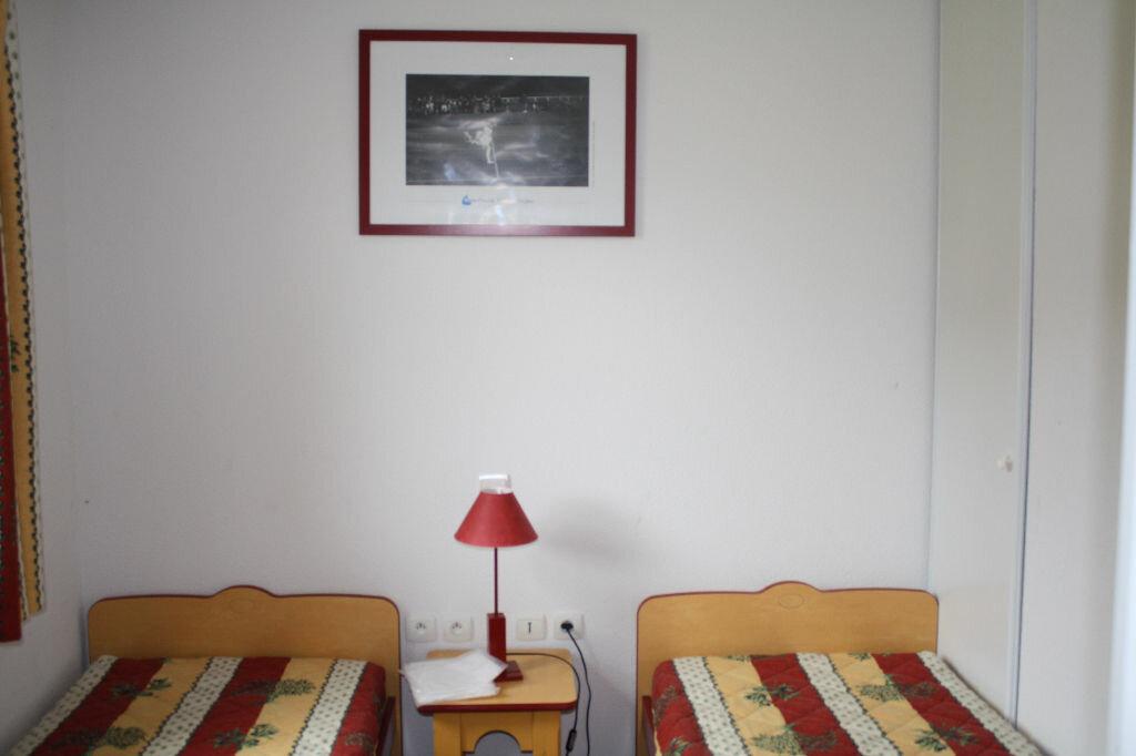 Appartement à vendre 3 37m2 à Cassen vignette-3