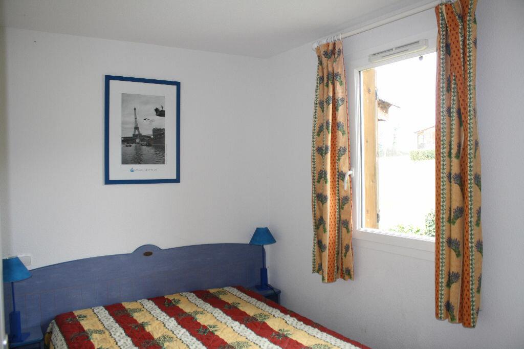Appartement à vendre 3 37m2 à Cassen vignette-4