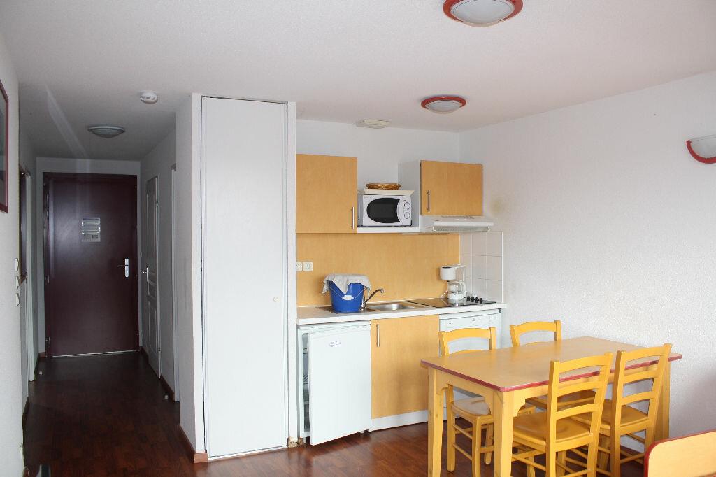 Appartement à vendre 3 37m2 à Cassen vignette-5