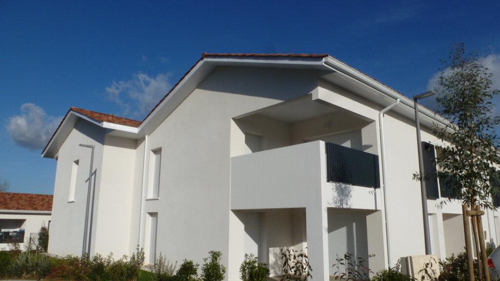 Appartement à louer 4 80.96m2 à Saint-Martin-de-Seignanx vignette-5