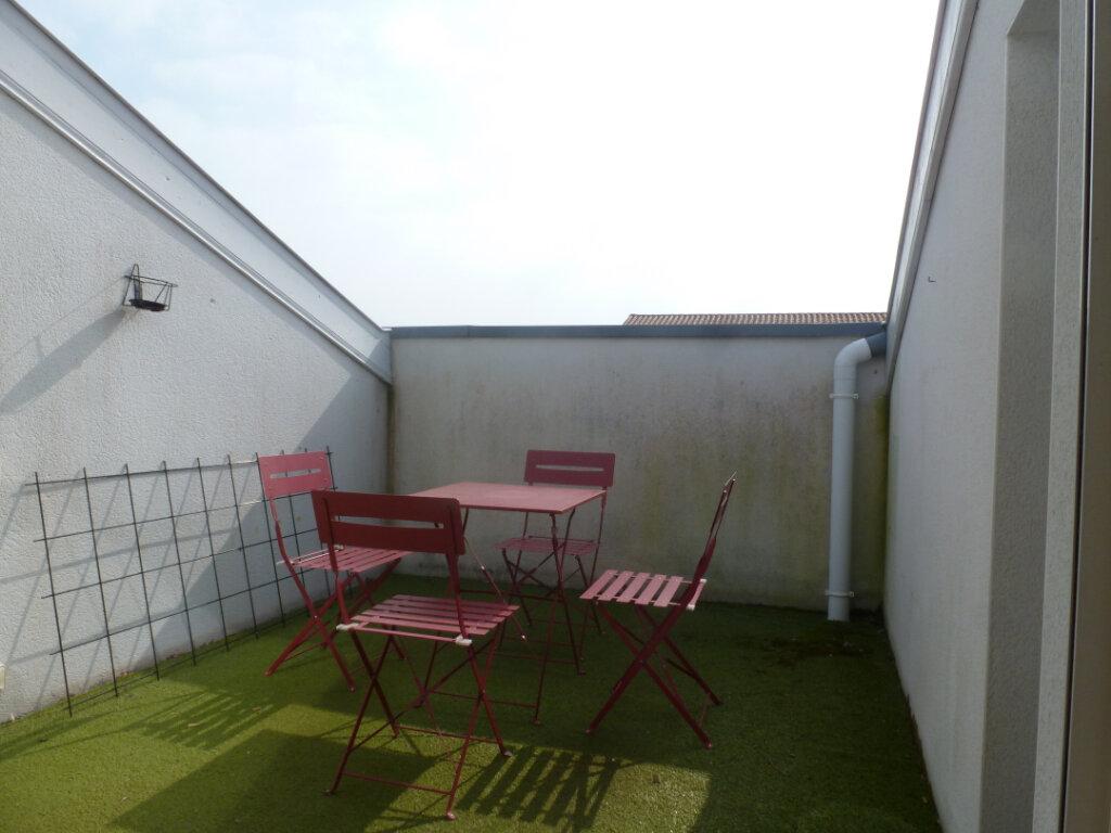 Appartement à vendre 4 90m2 à Bayonne vignette-4