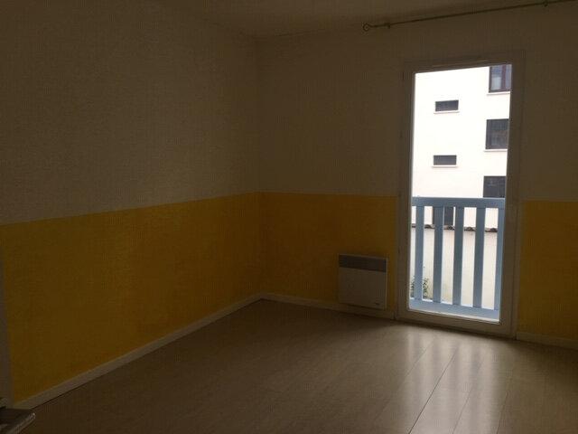 Appartement à louer 4 87m2 à Bayonne vignette-4