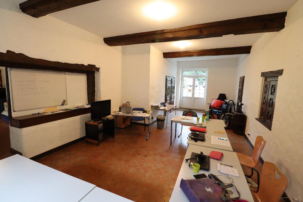 Maison à louer 9 280m2 à Tarnos vignette-3