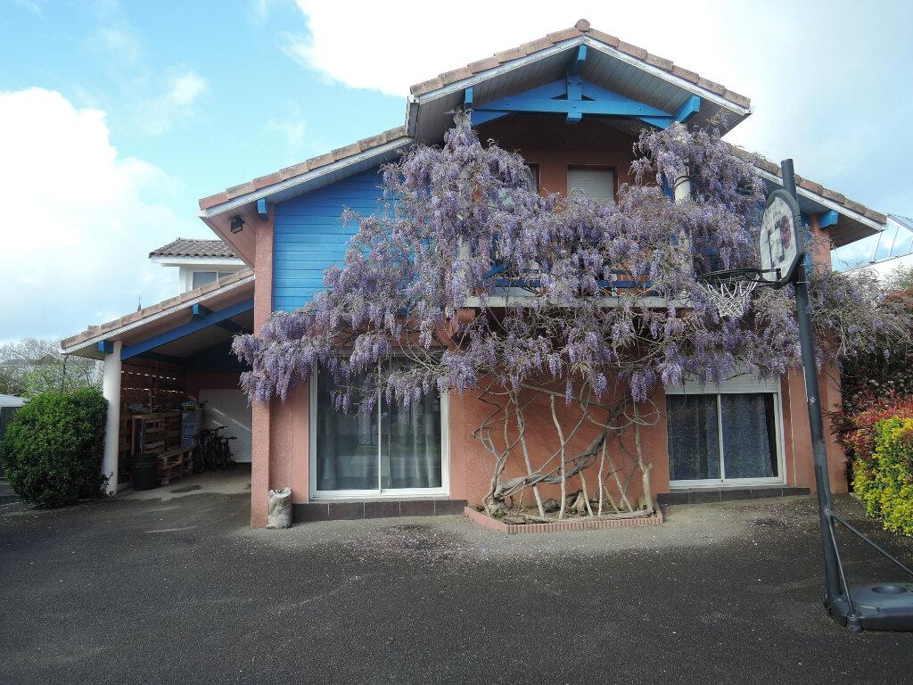Maison à vendre 6 155m2 à Labenne vignette-2