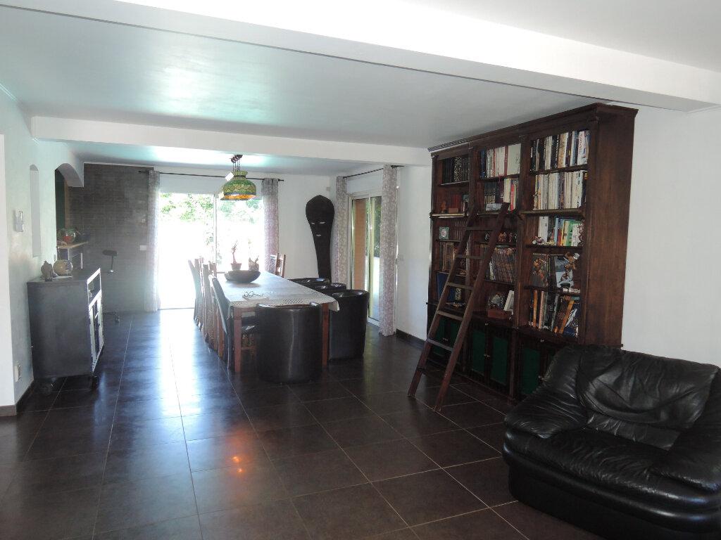 Maison à vendre 6 155m2 à Labenne vignette-5
