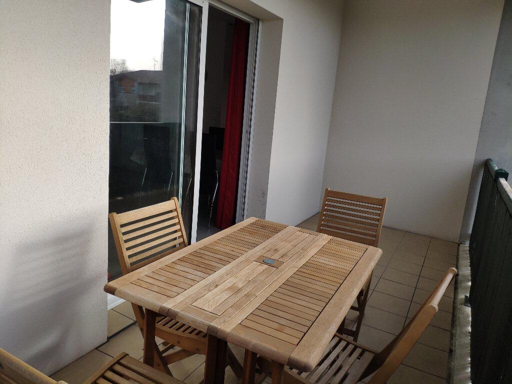 Appartement à louer 3 61m2 à Saint-Martin-de-Hinx vignette-3