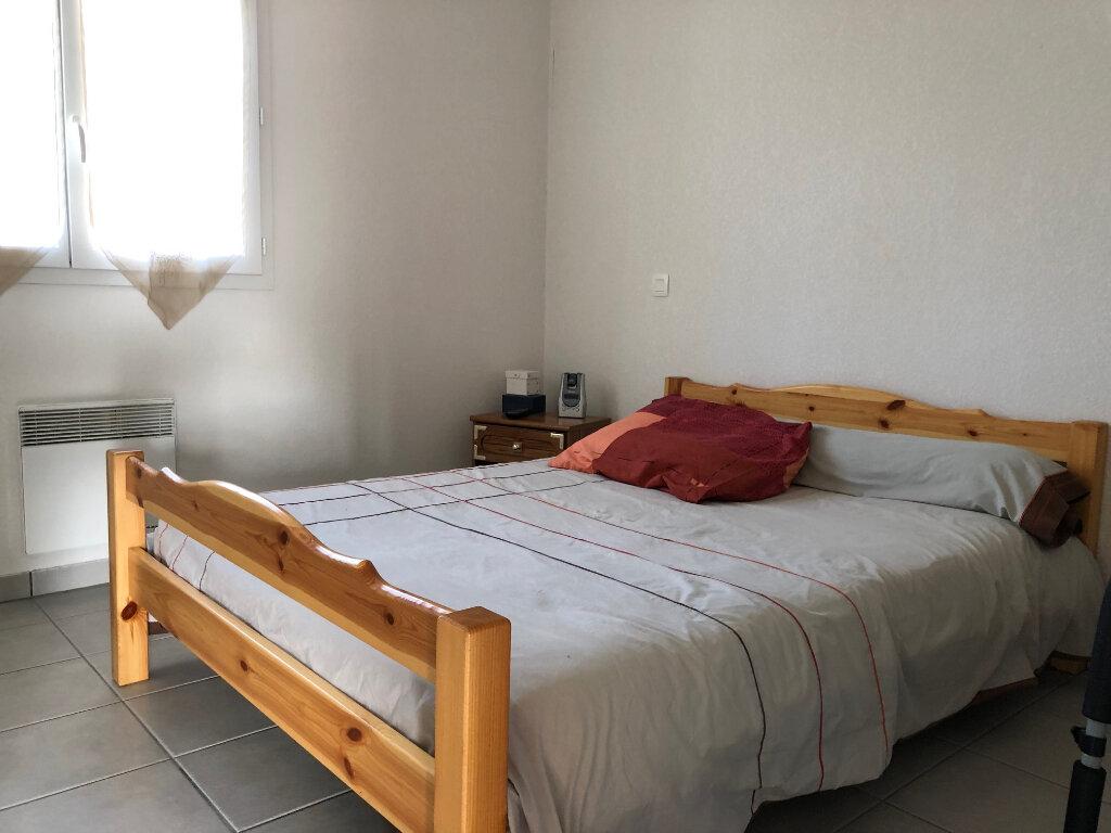 Appartement à louer 3 61m2 à Saint-Martin-de-Hinx vignette-5
