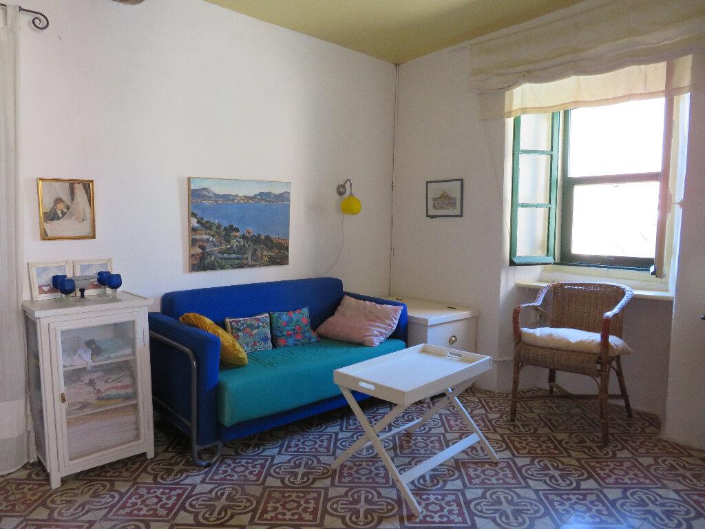 Maison à vendre 3 45m2 à Montouliers vignette-5