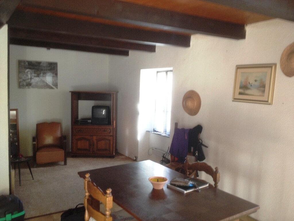 Maison à vendre 4 90m2 à La Livinière vignette-4