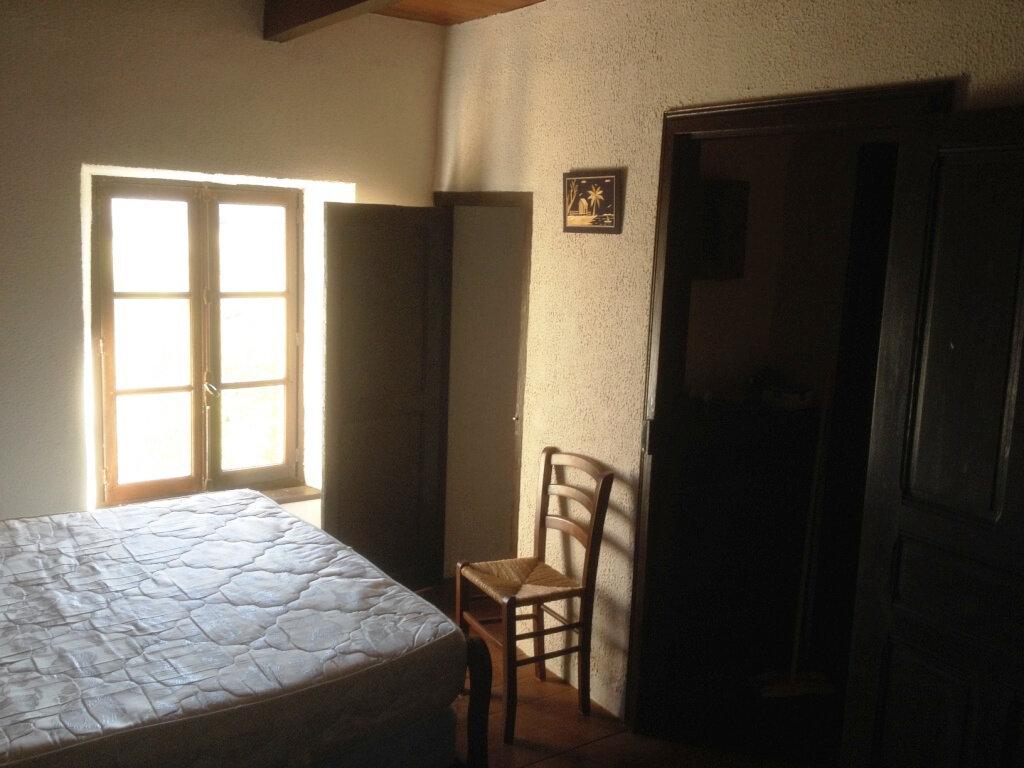 Maison à vendre 4 90m2 à La Livinière vignette-7