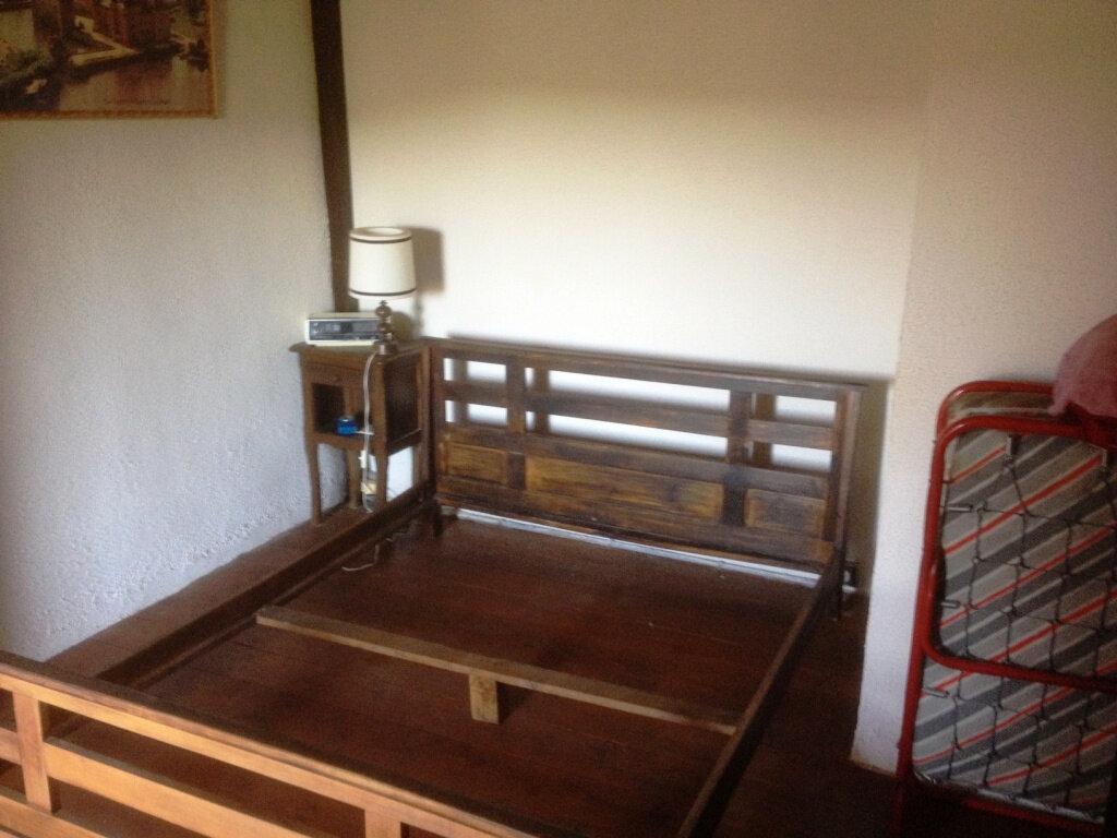 Maison à vendre 4 90m2 à La Livinière vignette-10