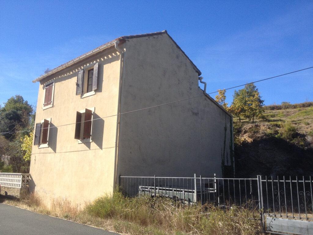 Maison à vendre 4 90m2 à La Livinière vignette-11
