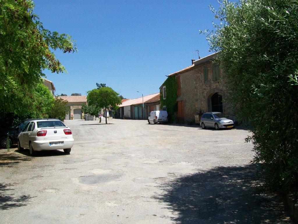 Maison à vendre 4 220m2 à Tourouzelle vignette-5