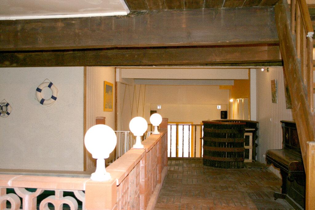 Maison à vendre 6 220m2 à Escales vignette-10