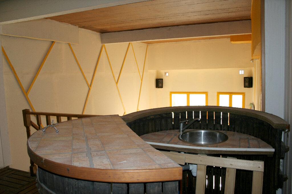 Maison à vendre 6 220m2 à Escales vignette-11
