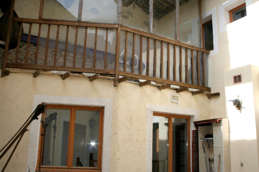 Maison à vendre 6 220m2 à Escales vignette-12