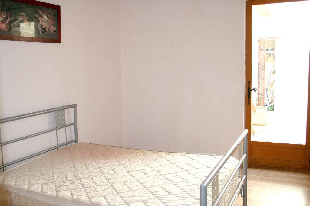 Maison à vendre 6 220m2 à Escales vignette-13