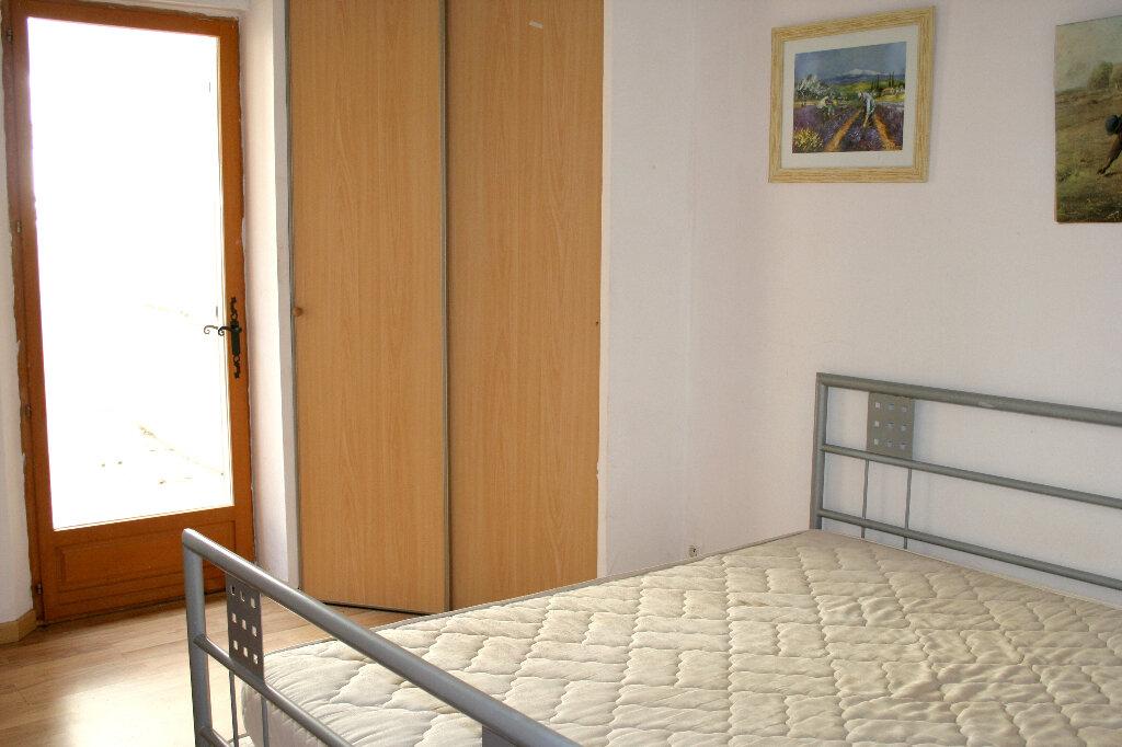 Maison à vendre 6 220m2 à Escales vignette-14