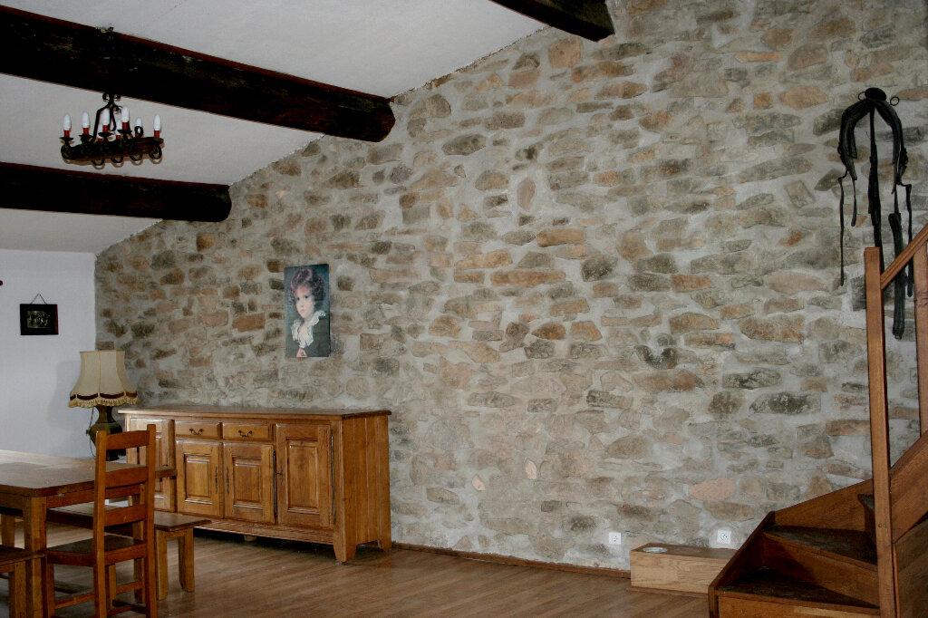 Maison à vendre 6 220m2 à Escales vignette-16