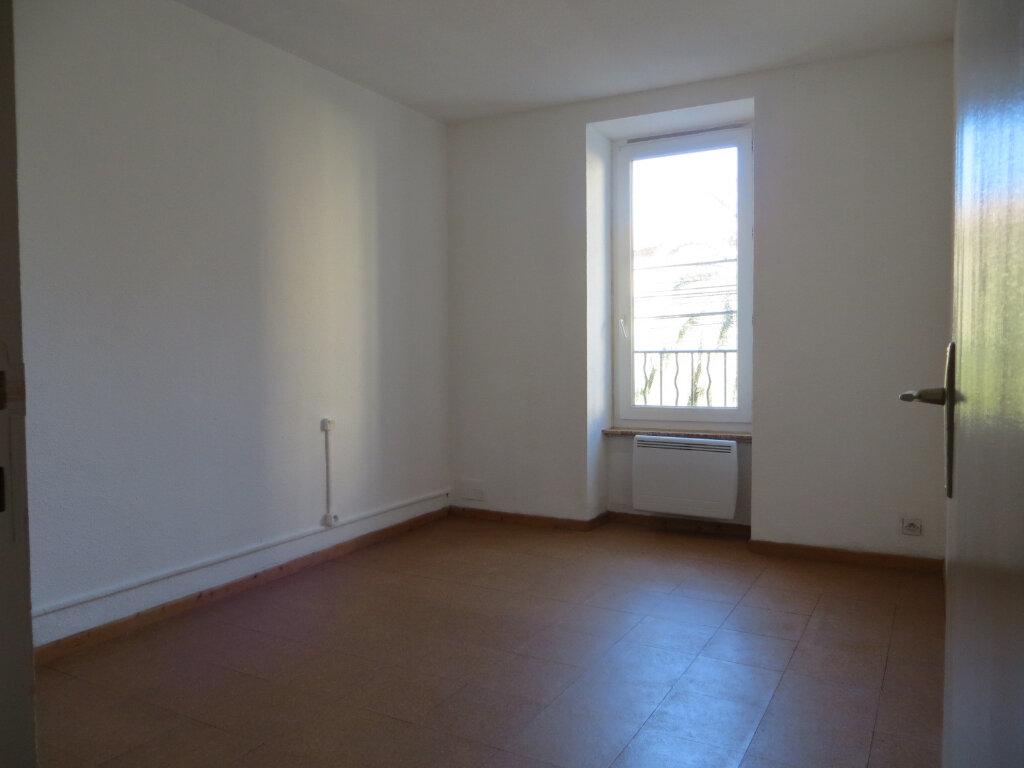 Appartement à louer 3 56m2 à Ornaisons vignette-4