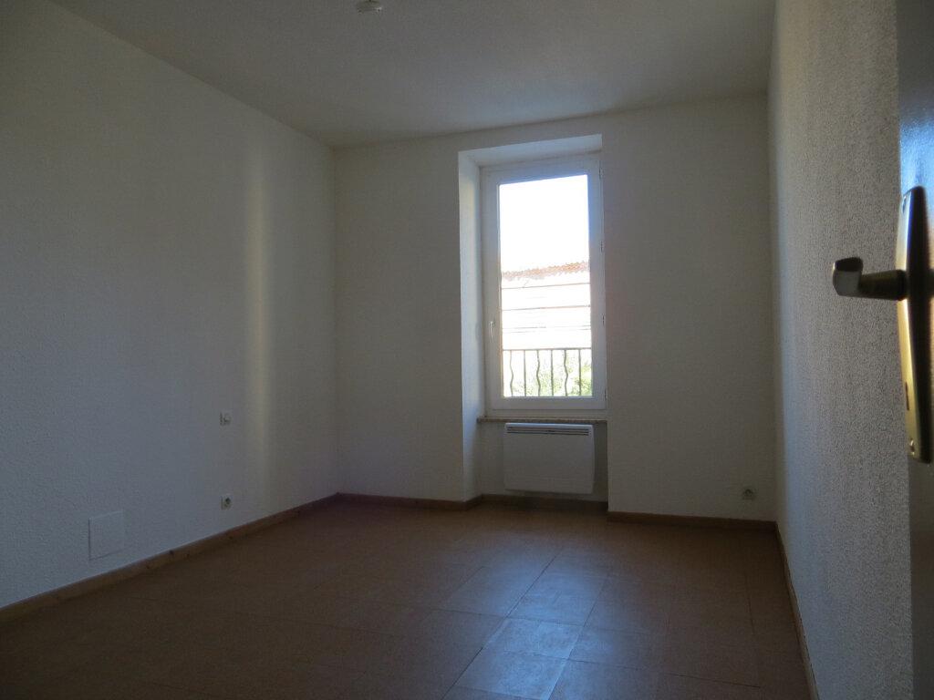 Appartement à louer 3 56m2 à Ornaisons vignette-5