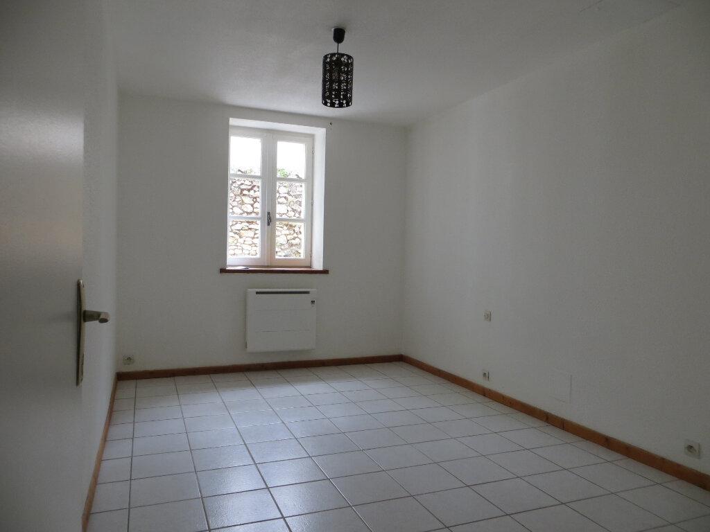 Appartement à louer 3 60m2 à Ornaisons vignette-8