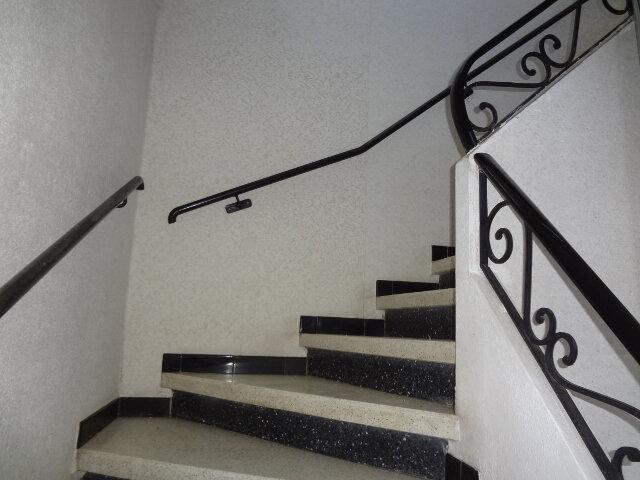 Maison à vendre 5 83m2 à Durban-Corbières vignette-3