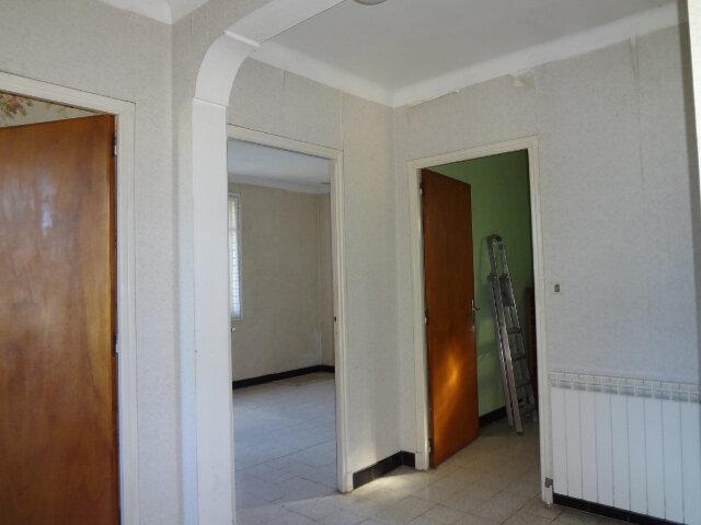 Maison à vendre 5 83m2 à Durban-Corbières vignette-6