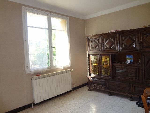 Maison à vendre 5 83m2 à Durban-Corbières vignette-8