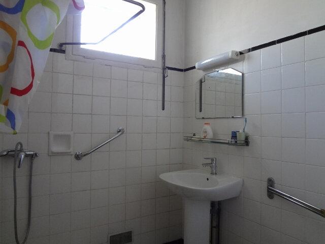 Maison à vendre 5 83m2 à Durban-Corbières vignette-10