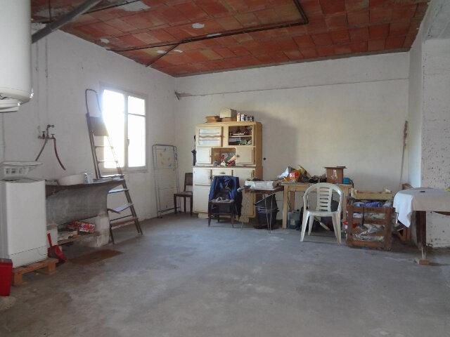 Maison à vendre 5 83m2 à Durban-Corbières vignette-12