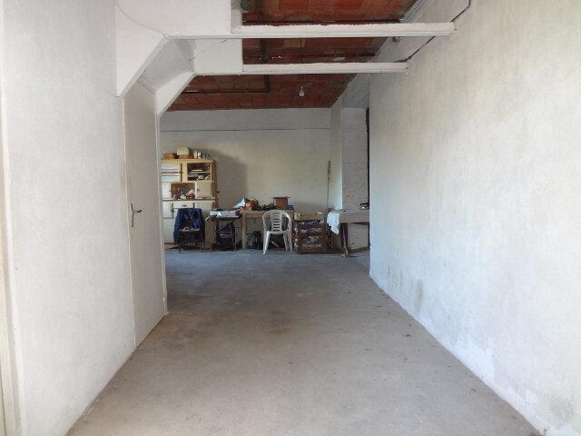 Maison à vendre 5 83m2 à Durban-Corbières vignette-13