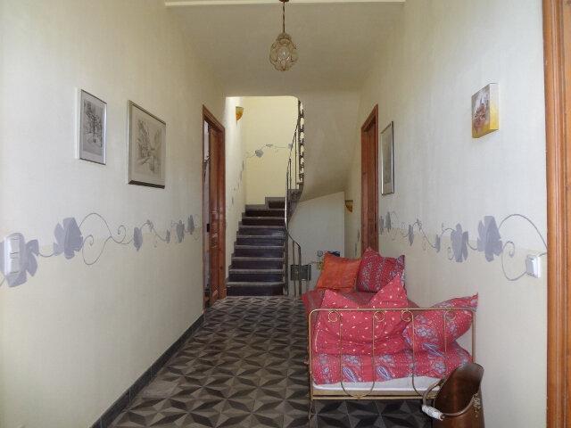 Maison à vendre 12 450m2 à Villeneuve-les-Corbières vignette-4
